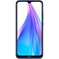 Смартфон Xiaomi Redmi Note 8 3/32GB (синий)