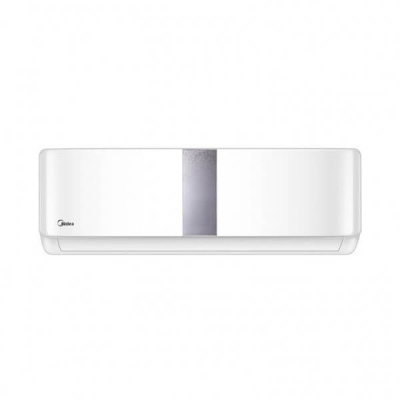 Кондиционер Midea Aurora Low Voltage 12